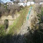 Grand Falls erosion 3