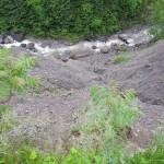 Grand Falls erosion 1