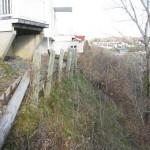 Grand Falls erosion 4